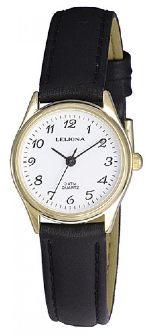 LEIJONA naisten kello