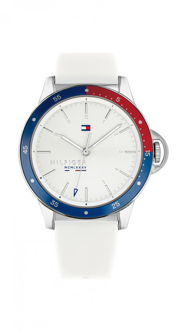 TOMMY HILFIGER Ladies Diver TH1782029