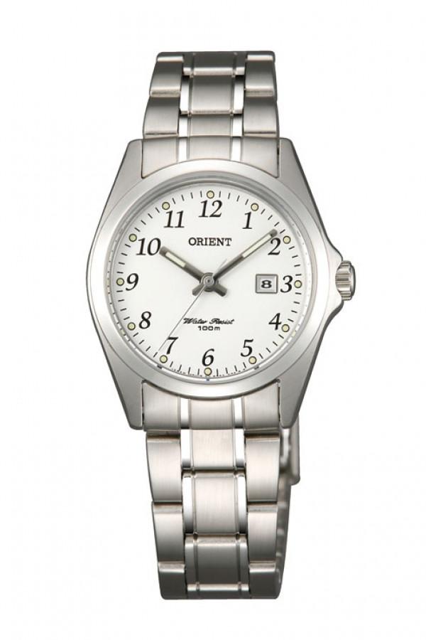 ORIENT . naisten kello
