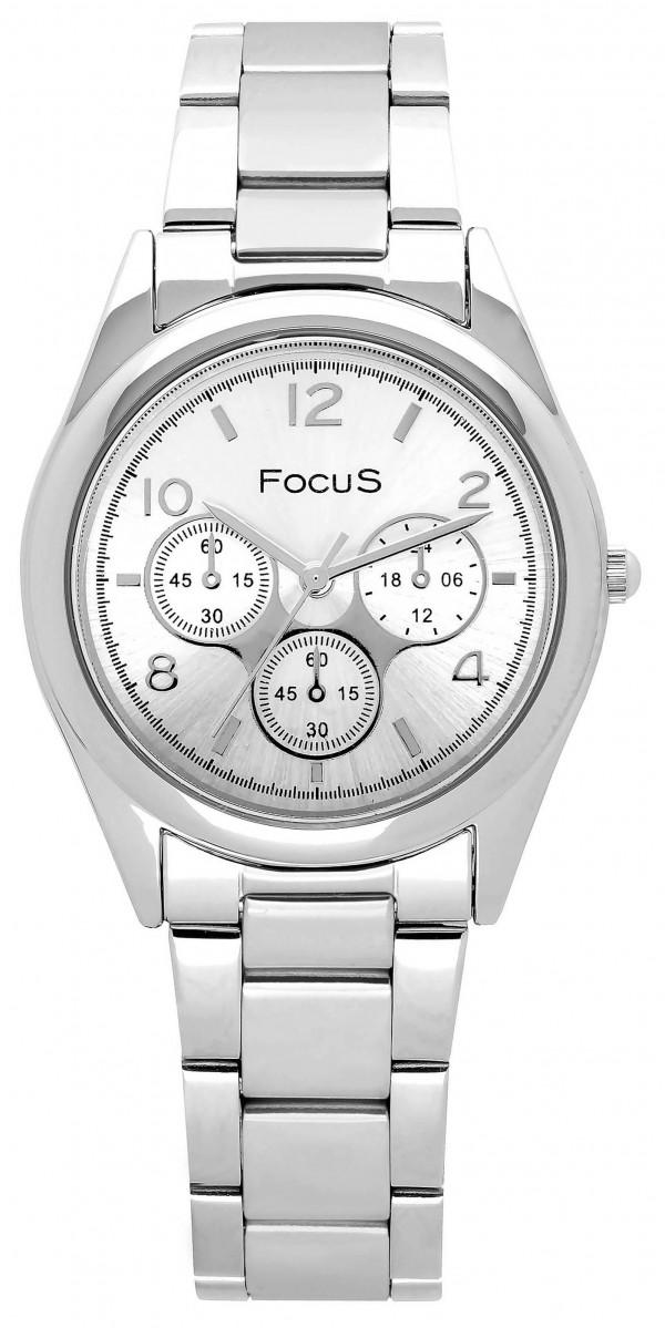 FOCUS naisten kello