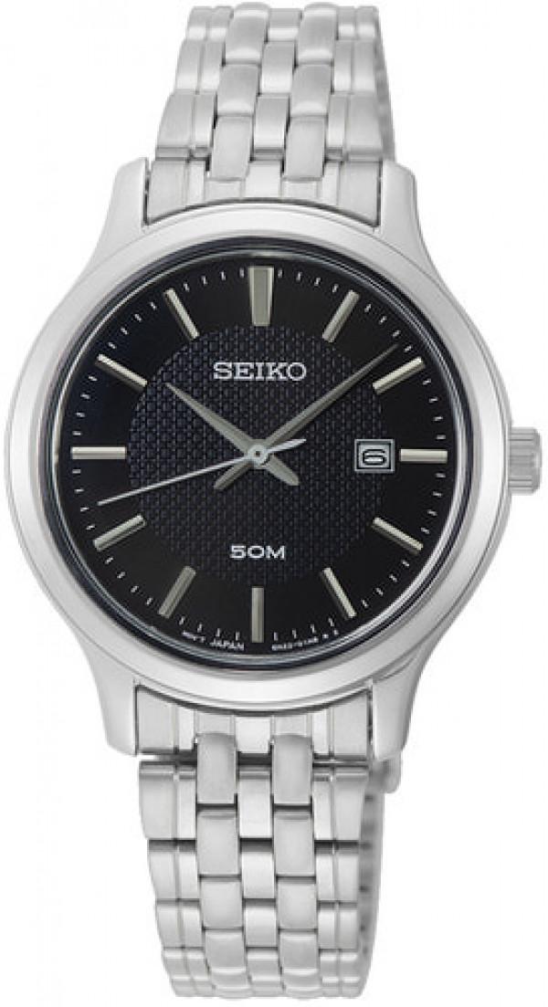 SEIKO Promo SUR649P1