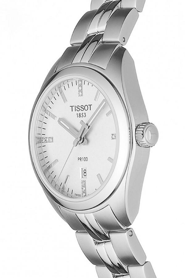 TISSOT PR100 Lady T1012101103600