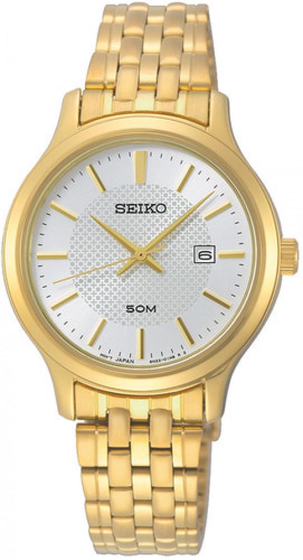 SEIKO Promo SUR646P1