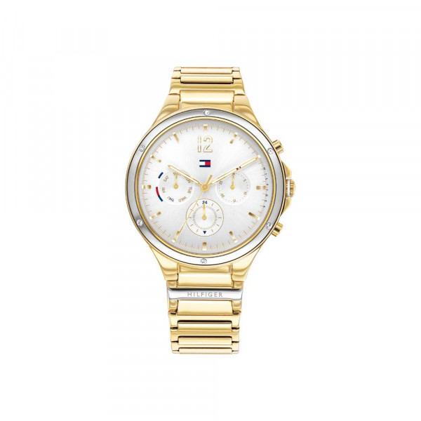 TOMMY HILFIGER Eve TH1782278