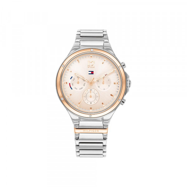 TOMMY HILFIGER Eve TH1782279