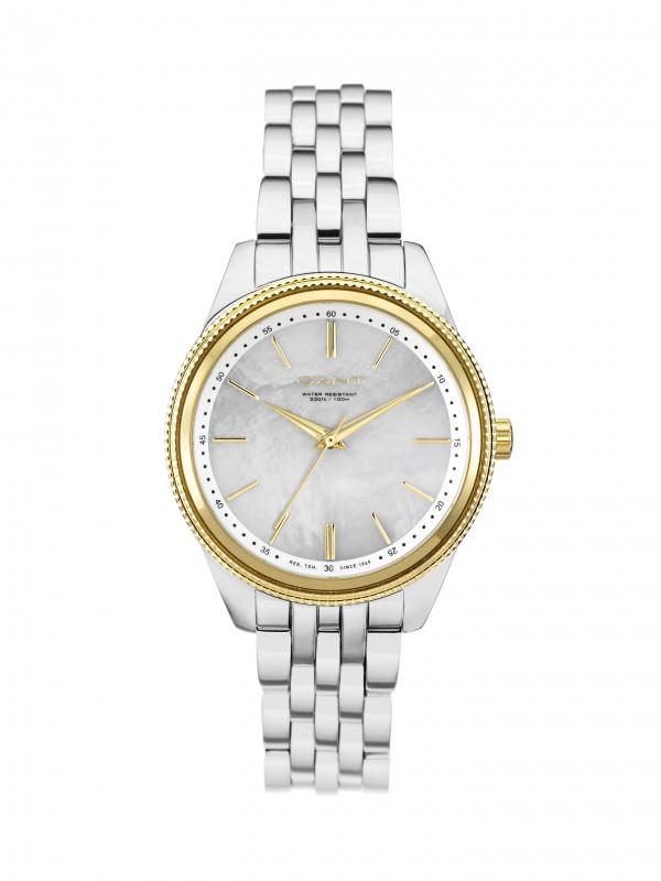GANT Roseland naisten kello