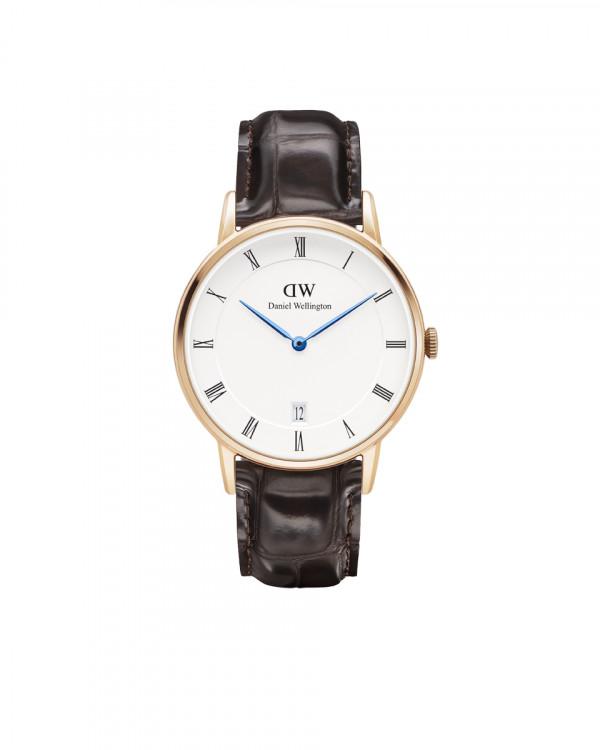 DANIEL WELLINGTON naisten kello
