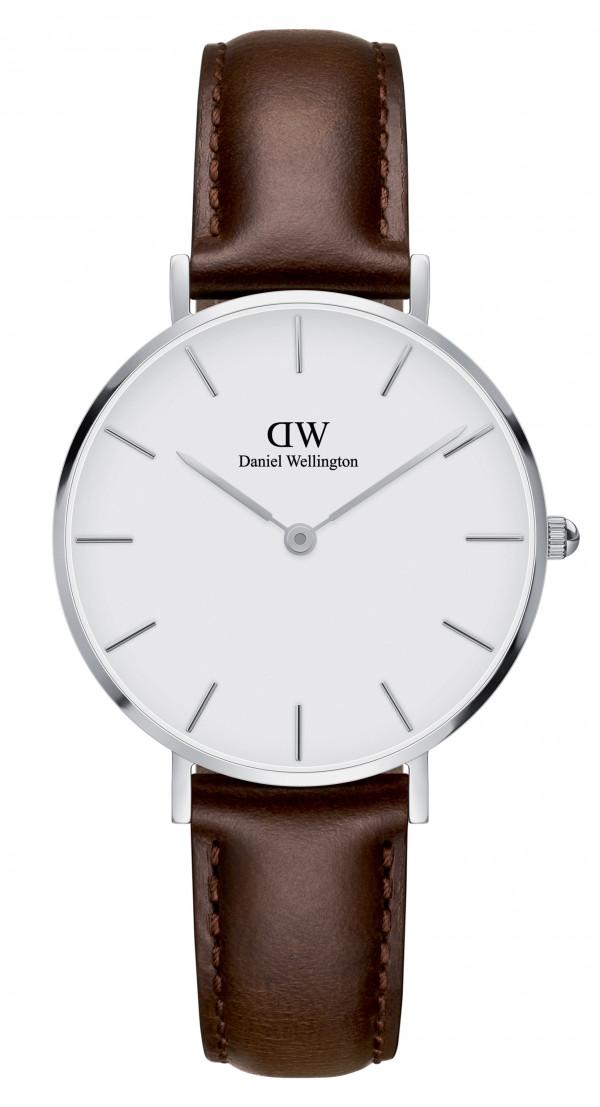 DANIEL WELLINGTON Classic Petite Bristol 32 DW00100183
