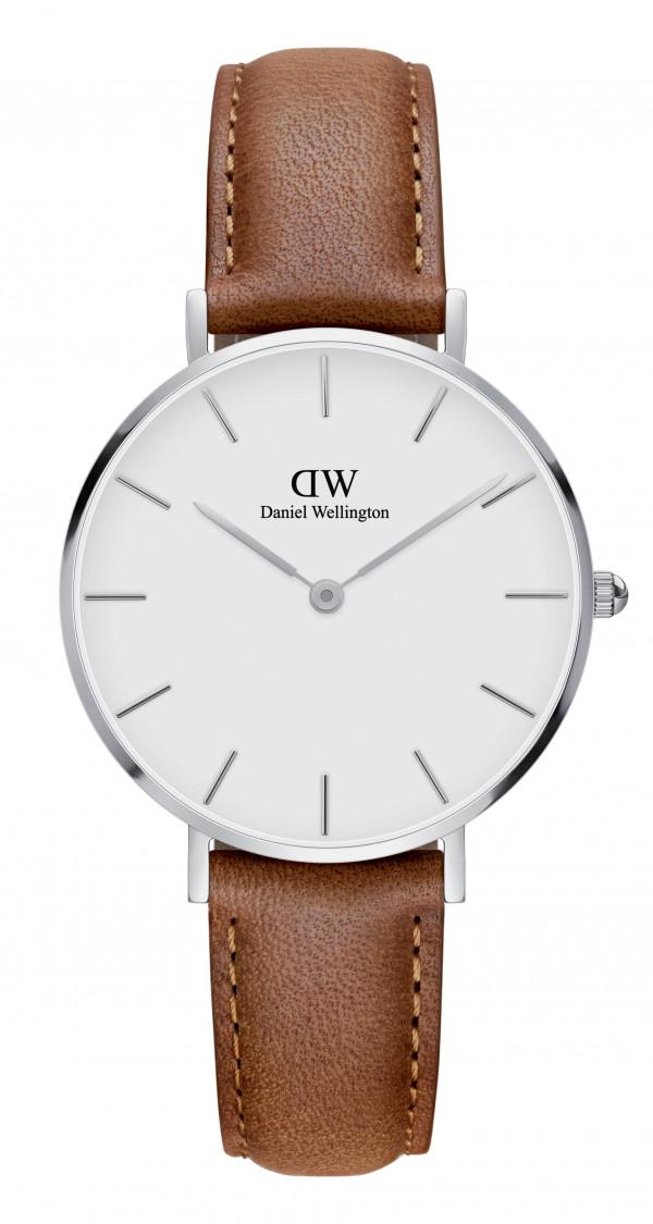 DANIEL WELLINGTON Classic Petite Durham 32 DW00100184
