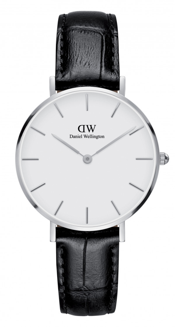 DANIEL WELLINGTON Classic Petite Reading 32 DW00100185