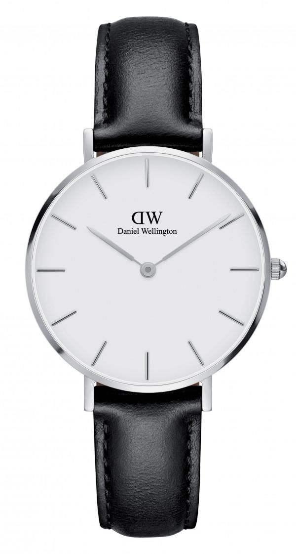 DANIEL WELLINGTON Classic Petite Sheffield 32 DW00100186
