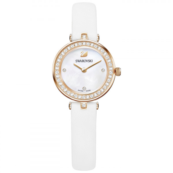SWAROVSKI Aila Dressy Mini Watch 5376651