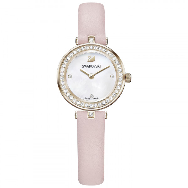 SWAROVSKI Aila Dressy Mini Watch 5376648