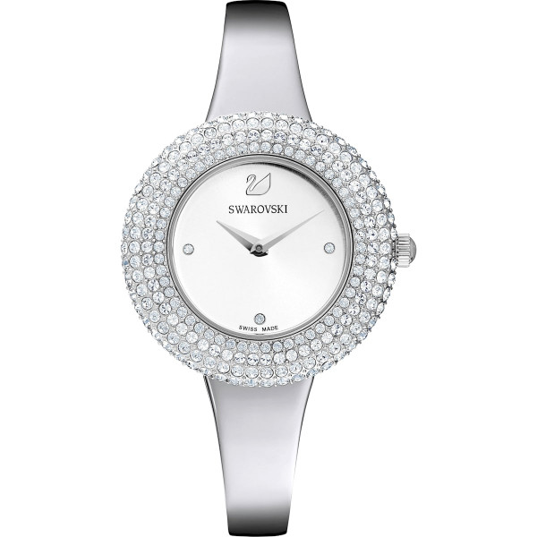 Swarovski Crystal Rose watch 5483853
