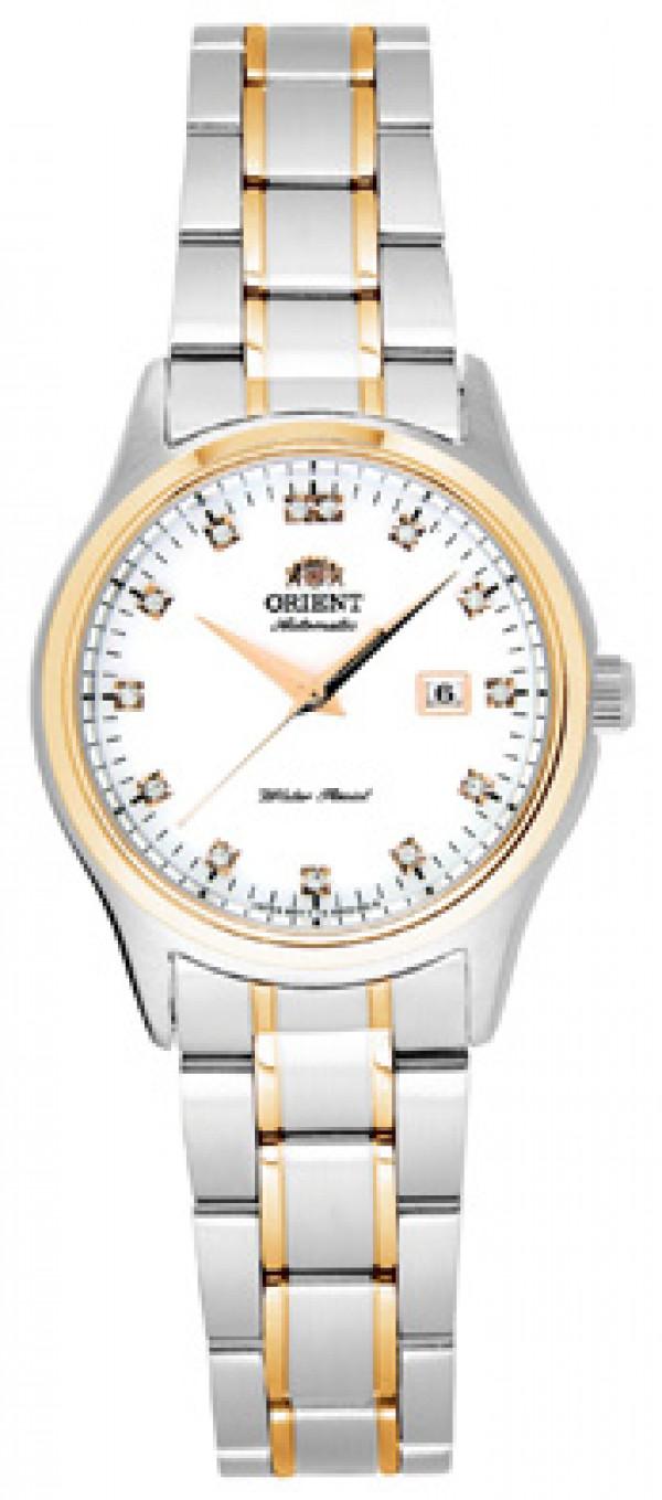 ORIENT Automatic naisten kello