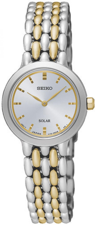 SEIKO SOLAR SUP349P1