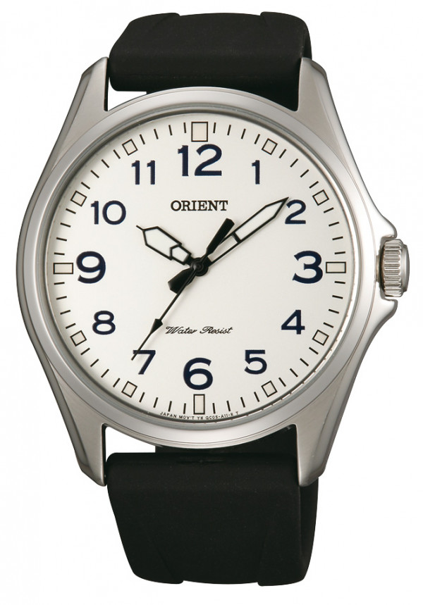 ORIENT miesten kello