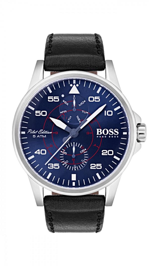 HUGO BOSS AVIATOR HB1513515