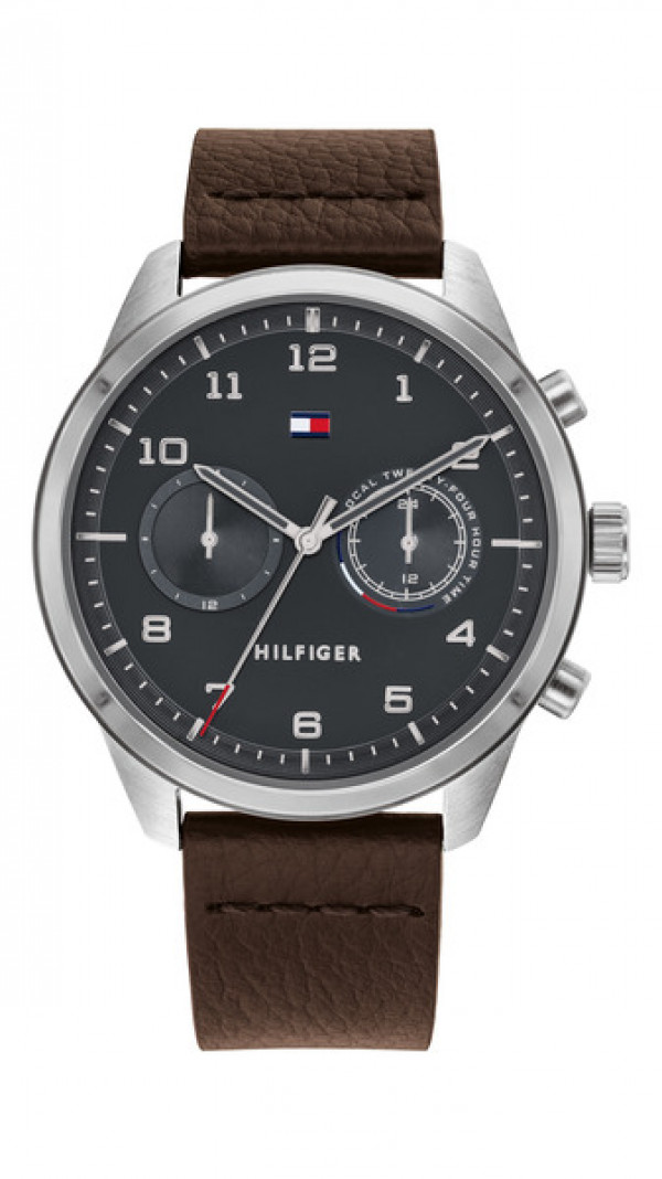 TOMMY HILFIGER Patrick TH1791785
