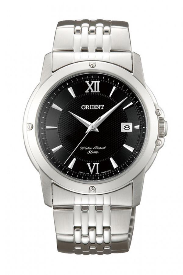ORIENT . miesten kello