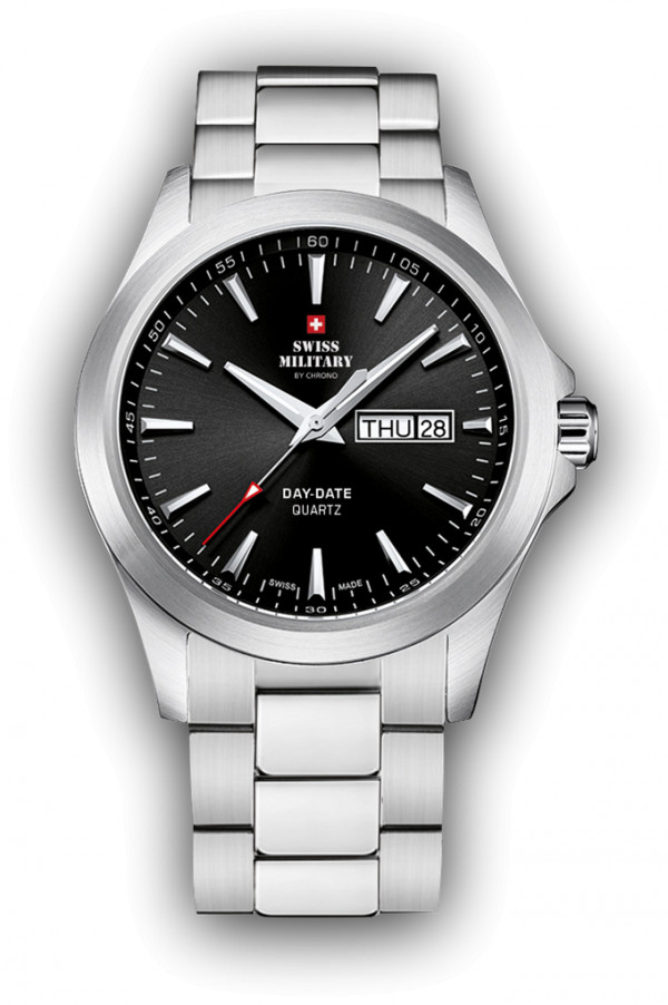 SWISS MILITARY SMP36040.22