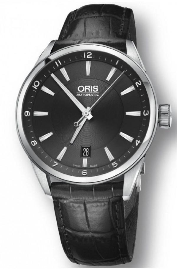 ORIS Artix Date 01 733 7713 4034-07 5 19