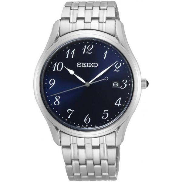SEIKO Classic SUR301P1