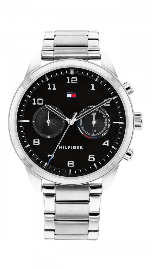 TOMMY HILFIGER Patrick TH1791784