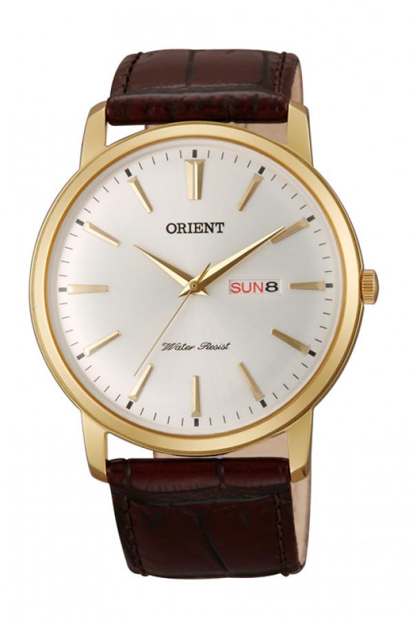 ORIENT Classic miesten kello