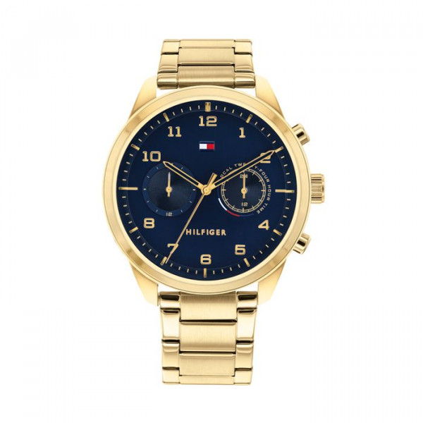 TOMMY HILFIGER Patrick TH1791783