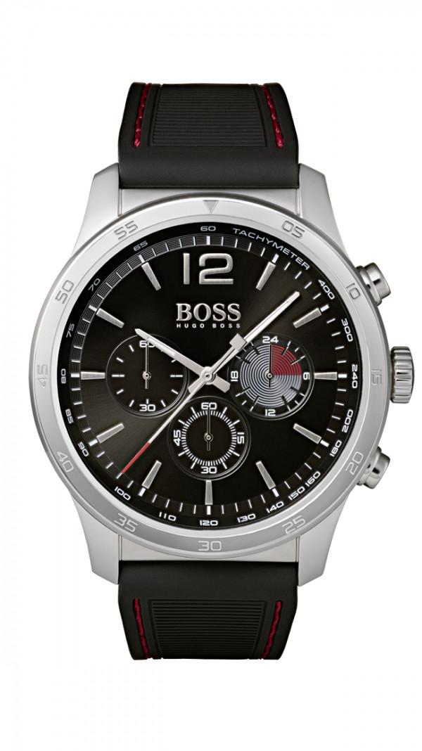 HUGO BOSS PROFESSIONAL rannekello HB1513525