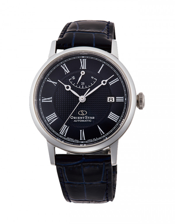 ORIENT STAR automatic RE-AU0003L00B
