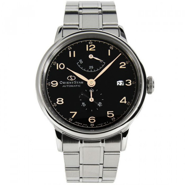 ORIENT STAR automatic RE-AW0001B00B