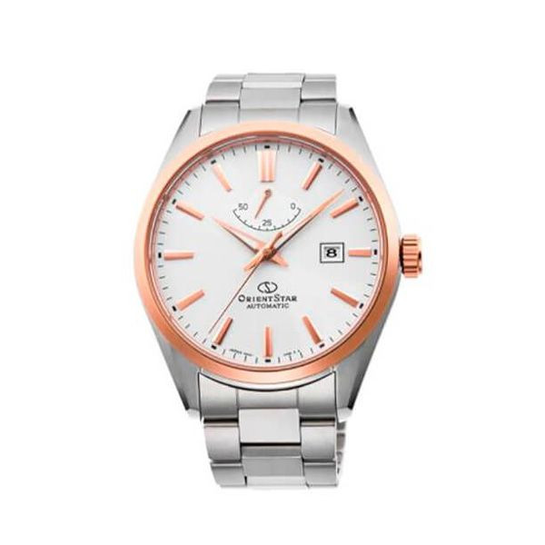 ORIENT STAR automatic RE-AU0401S00B