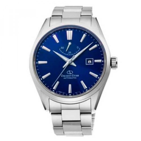ORIENT STAR automatic RE-AU0403L00B