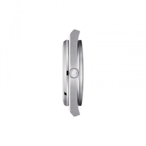 TISSOT PRX Powermatic 80 rannekello T1374071105100