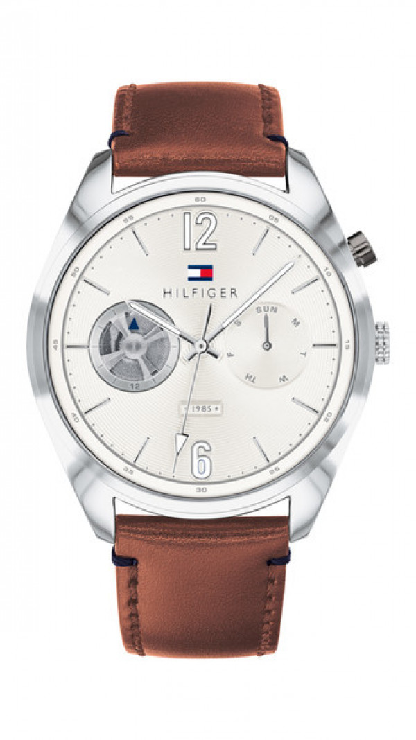 TOMMY HILFIGER Deacan TH1791550