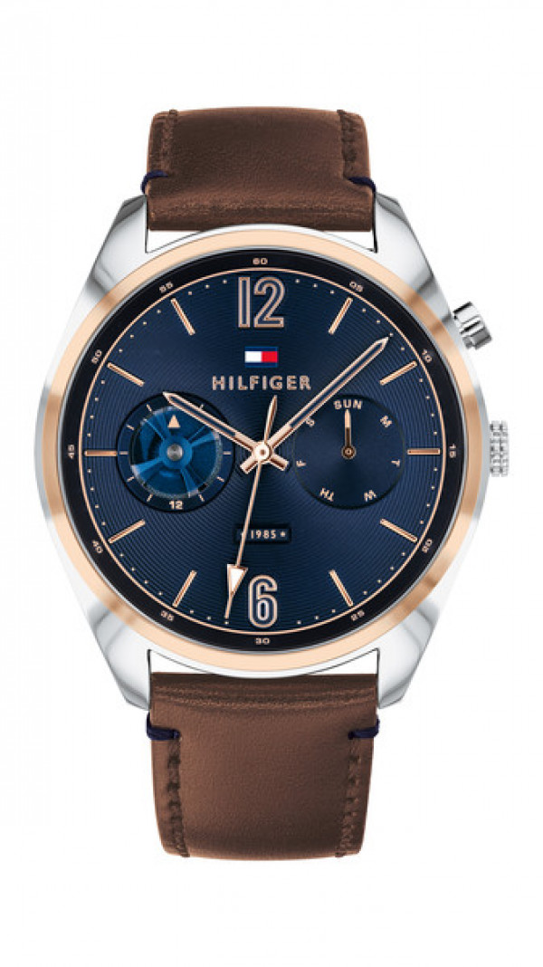 TOMMY HILFIGER Deacan TH1791549