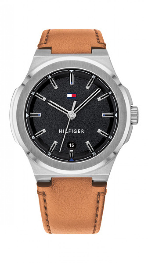 TOMMY HILFIGER Princeton TH1791650