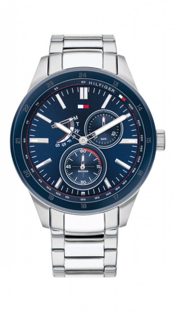 TOMMY HILFIGER Austin TH1791640