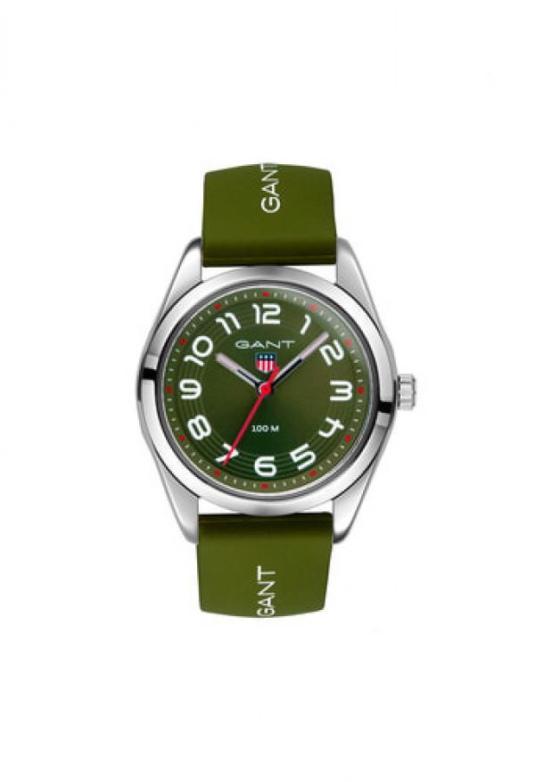GANT Lasten kello, vesitiivis, 32mm