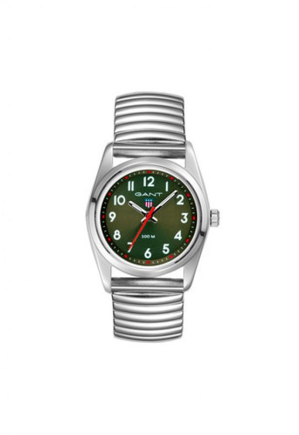 GANT Lasten kello, vesitiivis, 28mm