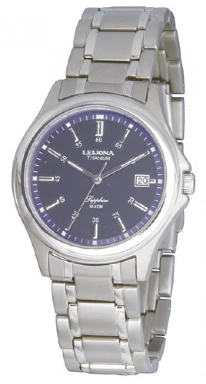 LEIJONA miesten kello