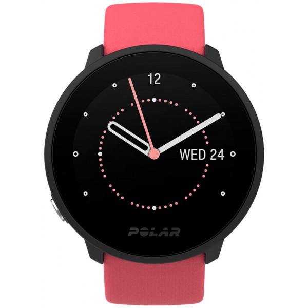 POLAR Unite Pink 90081802