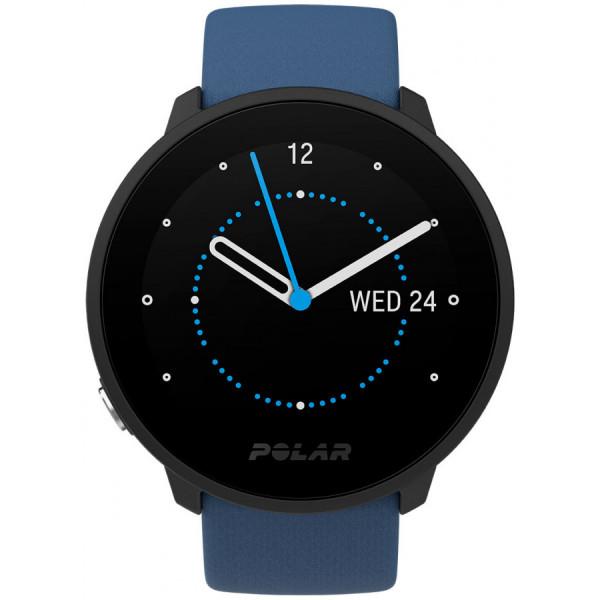 POLAR Unite Blue 90081804