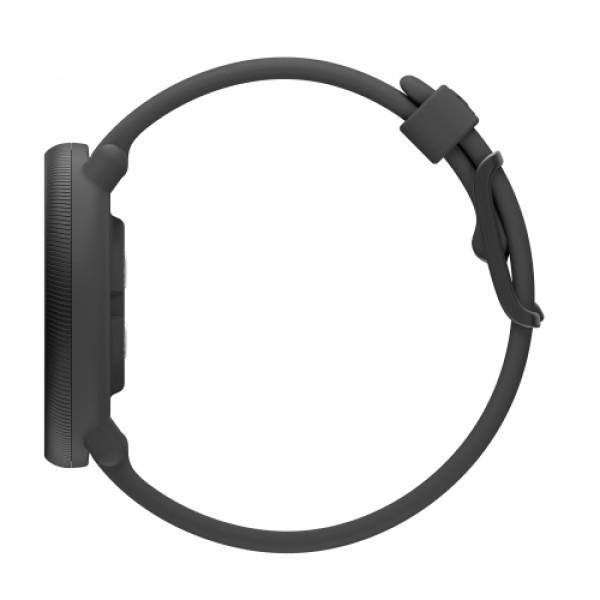 POLAR Ignite 2 Black/Pearl S/l urheilukello 90085182