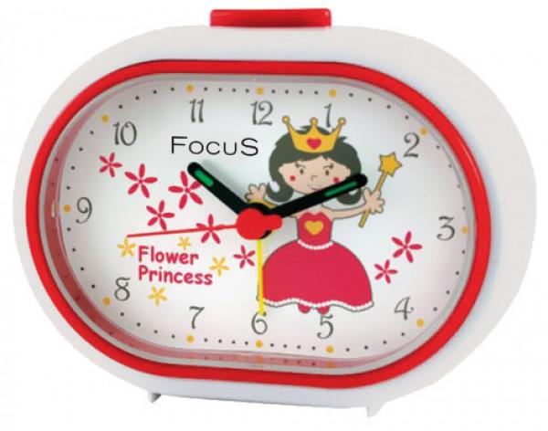 FOCUS lasten herätyskello