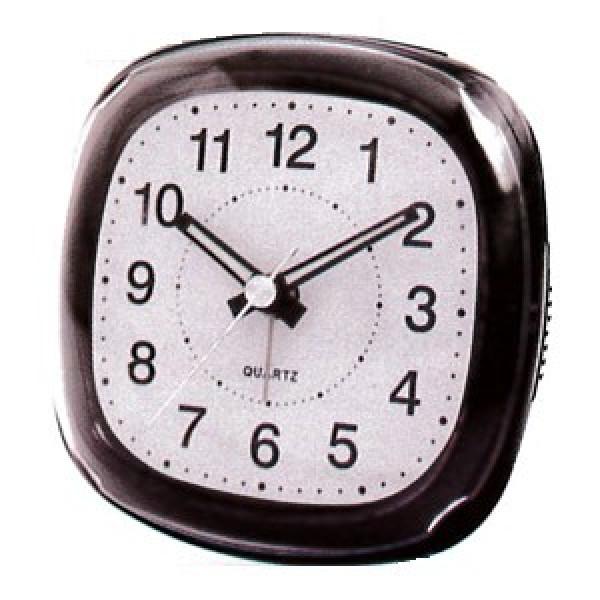 FOCUS herätyskello