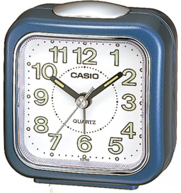 CASIO herätyskello TQ-142-2EF
