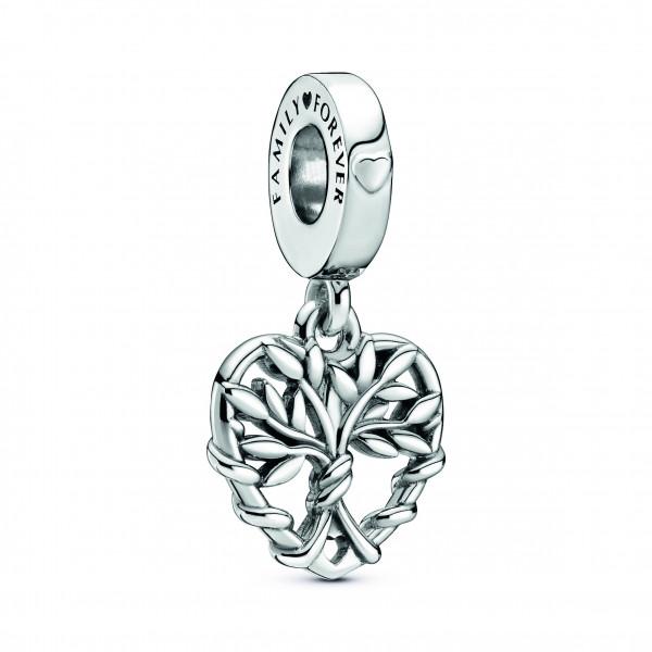 PANDORA Heart Family Tree 799149C00